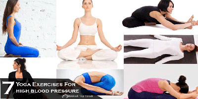 yoga-exercises-for-high-blood-pressure