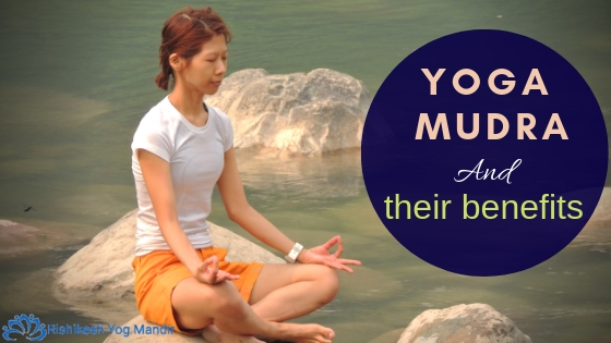 Yoga Mudra And Their Benefits Types Of Yoga Mudra