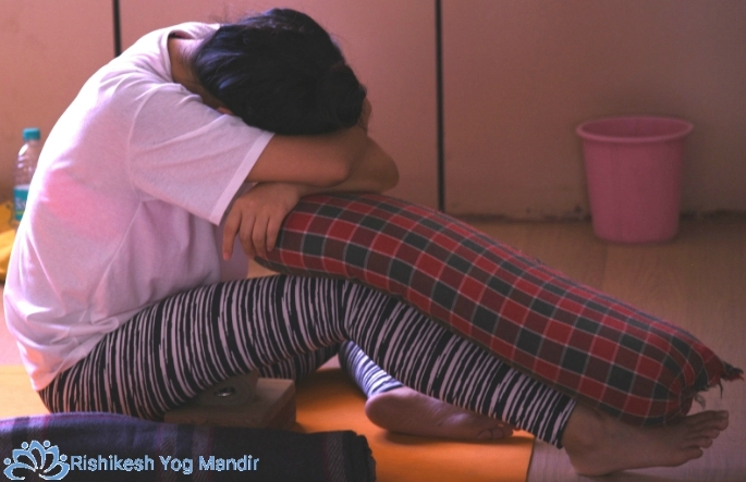 Props in Yoga
