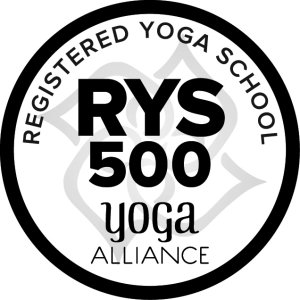 500 hour residential yoga school in rishikesh