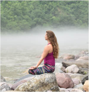 affordable yoga retreats